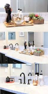 bathroom counter organization ideas secrets to the always put together home that you can do today