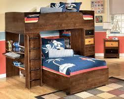 Ashley Furniture Mattress Using Ashley Furniture Bunk Beds Modern Bunk Beds Design