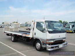 mitsubishi truck 1998 1998 mitsubishi canter セキサイ fe632g 40374 uss nagoya 208110
