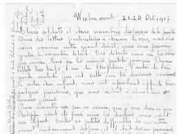 remembrance in letters one family u0027s story world war i