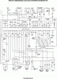 vectra wiring diagram on vectra images free download wiring