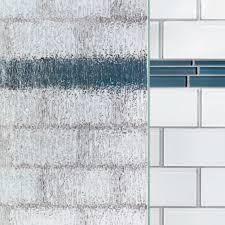 28 Shower Door Basco Deluxe 67 X 28 Pivot Framed Single Swing Shower Door