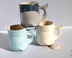 plain coffee mugs wholesale statement coffee mug hello weekend mug
