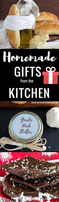 gifts from the kitchen ideas 148 best gift ideas images on gifts