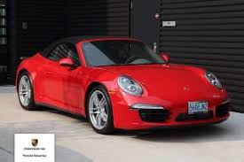 porsche 911 for sale vancouver used porsche 911 for sale in vancouver wa 98666 bestride com
