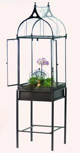 best terrarium gallery buy now