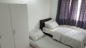 easy room master room