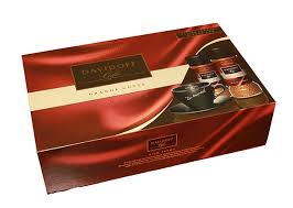 coffee gift sets davidoff gift box where to buy davidoff instant coffee order