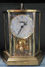 Clock Made Of Clocks 44 Best Vintage Watch And Clock Repairs Images On Pinterest