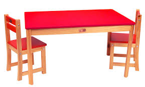 modern kids table childrens table and chair set wood 3 piece table u0026 chair set