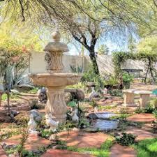 barrett landscape design landscape architects phoenix az