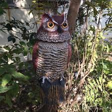 discount garden ornaments birds 2018 garden ornaments birds on