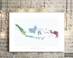 indonesia etsy