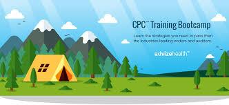 coder class certified professional coder bootc advize health