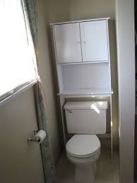 Above Toilet Cabinet Over The Toilet Cabinet Ikea Best Home Furniture Decoration
