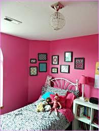 hot pink bedroom set black and pink bedroom decor impressive white and pink bedroom ideas