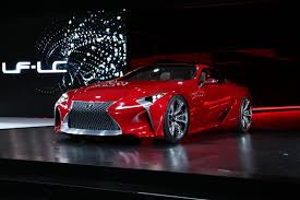 lexus lf lc pictures lexus lf lc coupe 2012 photo 82513 pictures at high resolution