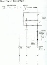 pilot relay wiring diagram pilot wiring diagrams collection