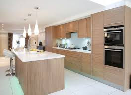 some superb kitchen cabinet ideas for providing a classic look