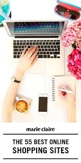 shop for home decor online shopping websites for home decor u2013 goyrainvest info