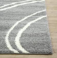 Gray And White Area Rug Light Grey Area Rugs Area Rugs Gray And Beige Rug Gray Carpet