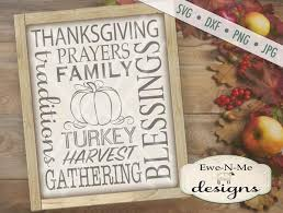 thanksgiving subway svg ewe n me designs