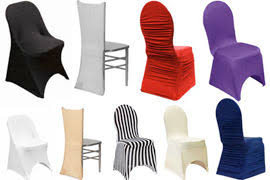 chair coverings chair covers chair cover covering for weddings events cv linens