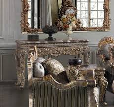 traditional furniture living room consoles magnifique furniture