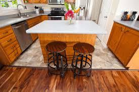 Sunset Acacia Laminate Flooring 202 Kahana Ridge Dr Maui Mls 375540 For Sale 999999 Napili