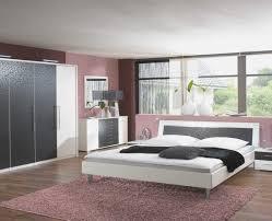 gã nstiges schlafzimmer komplett komplett schlafzimmer gunstig bananaleaks co