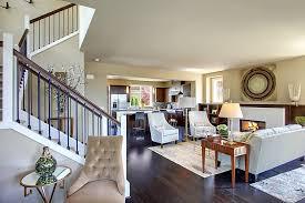 house plans for entertaining homey ideas 9 home floor plans for entertaining house modern house