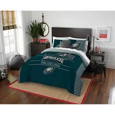 Home Decor Stores Philadelphia by Philadelphia Eagles Home Decor Eagles Furniture Eagles Office