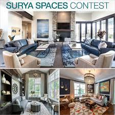 2016 surya rugs pillows wall decor lighting accent