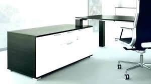 mobilier bureau design pas cher bureau meuble design bureau sign bureau sign bureau bureau fresh