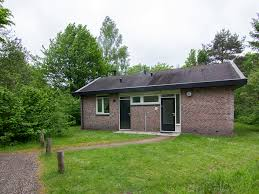 6 person bungalow 6b on landal aelderholt