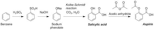 catalyst laboratory manual scc210 pdf
