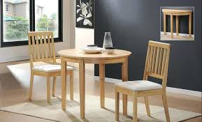 affordable kitchen furniture cheap kitchen table set thelt co