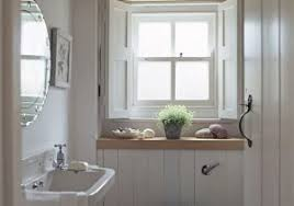 small country bathroom designs small country bathroom decorating ideas luxury 20 small country