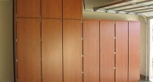 Powder Coating Kitchen Cabinets by Enjoy Glass Cupboard Tags Kitchen Cabinet With Glass Doors