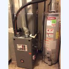 Air Comfort Services Air Comfort U0026 Refrigeration Services 12 Photos Heating U0026 Air