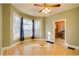 Laminate Flooring Minneapolis 3322 Clinton Avenue Minneapolis Mn 55408 Mls 4882698 Edina