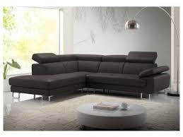 sofa schweiz bali sofa schweiz aecagra org