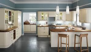 cream kitchen designs traditional cream kitchens shaker kitchen style magnet trade design