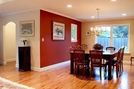 kitchen and living room color ideas living room and kitchen color ideas home design plan