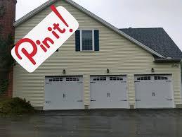 Soo Overhead Doors 14 Best Steel Garage Doors Images On Pinterest Carriage Doors