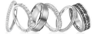 jewelers wedding ring wedding rings worthington jewelers