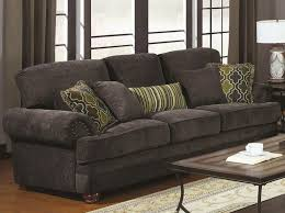 most comfortable sectional sofas most comfortable sectional sofa 2017 gogastronomy com