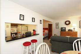 apartments for rent in new britain ct apartments com