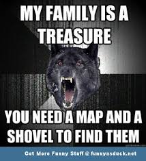 Shovel Meme - 20 funniest family meme pictures and photos of all the time