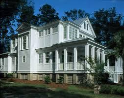 38 best southern living carolina island house plan images on